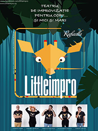 afis_little_impro